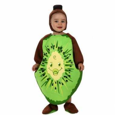 Artikelen kiwi carnavalskleding voor babys