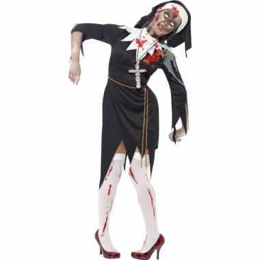 Bloederige horror non carnavalskleding