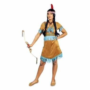 Carnavalskleding Dames Indiaan.Carnavalskleding Indiaan Voor Dames Carnavals Eu