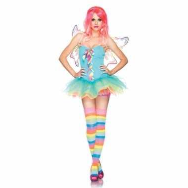 Fee carnavalskleding voor dames