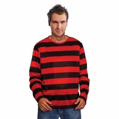 Freddy carnavalskleding