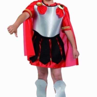 Romeins kinder carnavalskleding