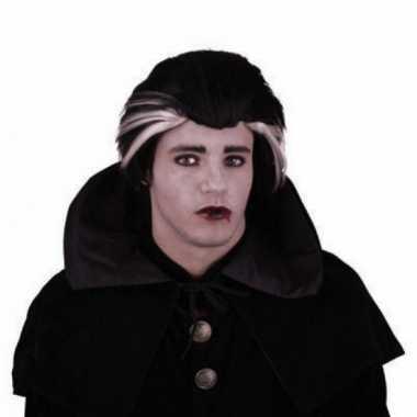 Vampier carnavalskleding en accessoires