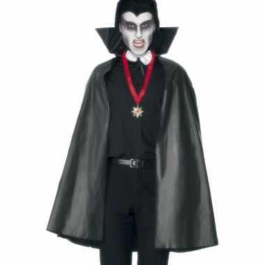 Vampieren carnavalskleding voor volwassenen